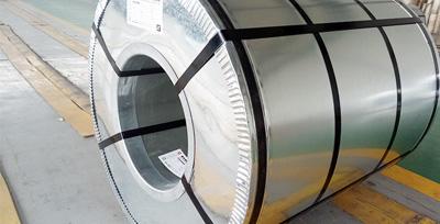 阿米纳彩钢板安装及维护,可有效延长使用寿命10年以上
