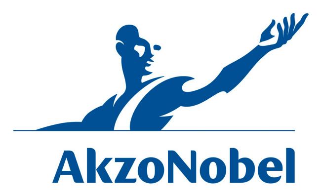 阿米纳氟碳彩涂板应用于阿克苏4万吨过氧化物项目