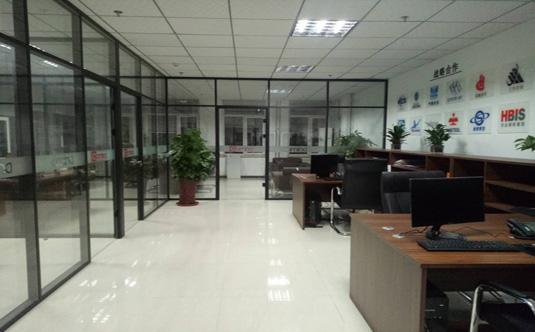 天津美钢国际贸易有限公司