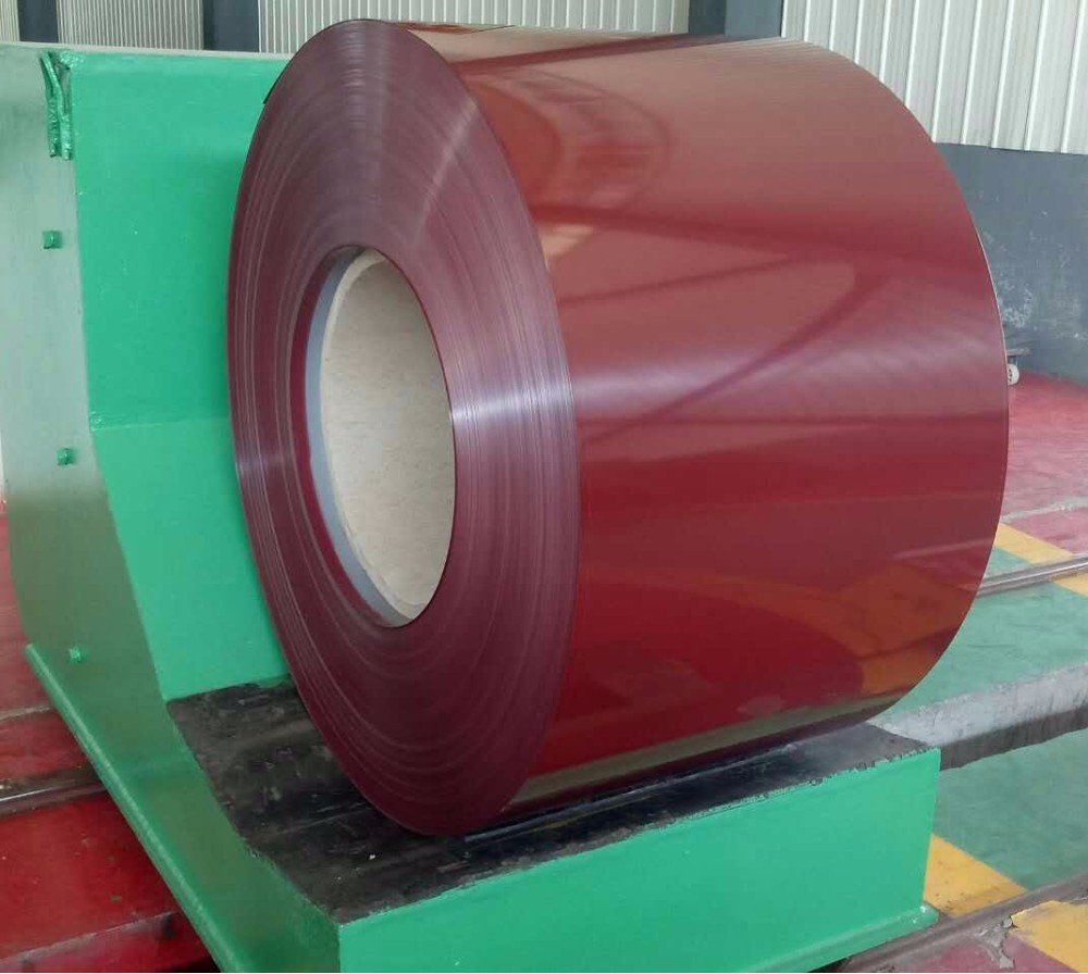 彩涂铝板常用铝板材质有哪些,不同材质有什么区别?