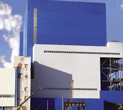 钢厂彩涂板科学选材标准