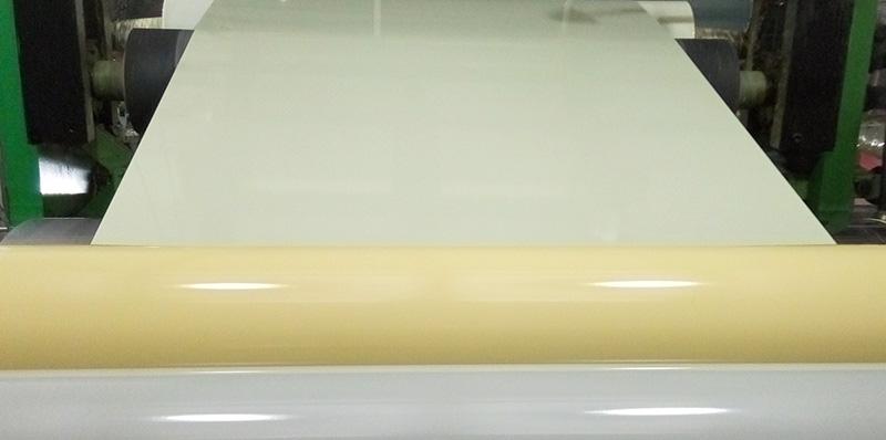 阿米纳彩涂板专家教您选购彩涂板的下技巧