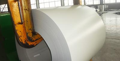 彩钢卷/彩涂卷/彩钢板/彩涂板一吨多少米