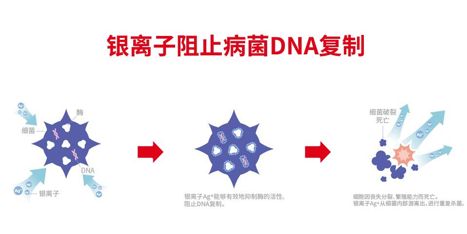 抗菌彩涂板抗菌原理_看图王